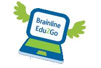 Brainline Edu2Go