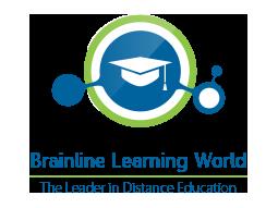 Brainline Breinlyn