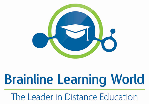 Brainline Learning World