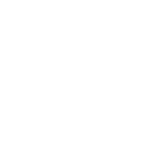 brainline hub school
